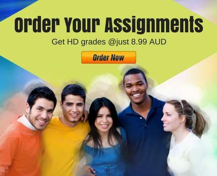 order your assignments