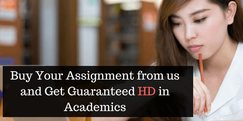 buy assignment online